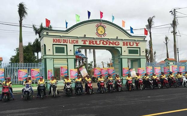 Quốc Lộ 1A, Xã Trường An Tp. Vĩnh Long Vĩnh Long