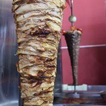 King Kebab - Bùi Viện