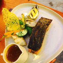 Saigon Dzô Bia & BBQ