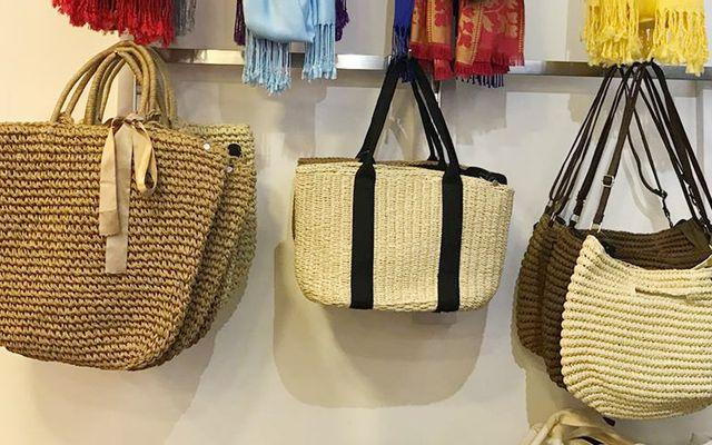 Ha Gattini - Shop Thời Trang ở TP. HCM