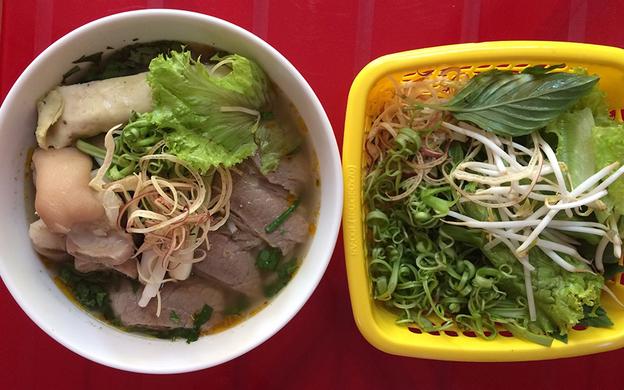 67/9 Bùi Thị Xuân, P. 5 Quận Tân Bình TP. HCM
