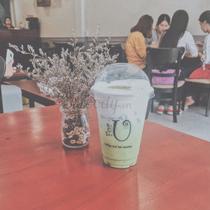 For U Coffee