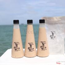 JL Milk Tea Homemade - Shop Online