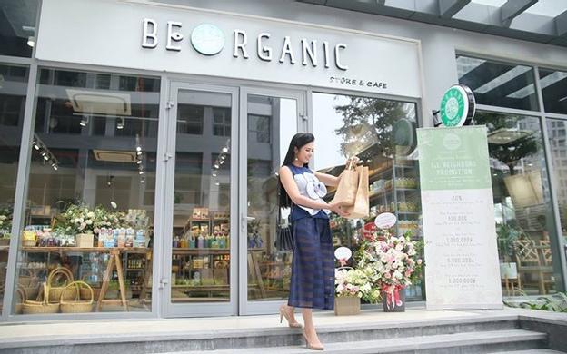 Shop 07, Park 10, Park Hill Premium, Times City, 458 Minh Khai Quận Hai Bà Trưng Hà Nội