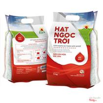 Gạo Sạch G2 Shop - Nguyễn Thiện Thuật