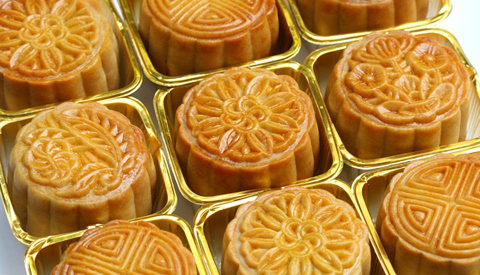 Bánh Trung Thu Bibica - Cao Đạt