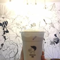 Hefkcha - Trà Sữa - Trần Hưng Đạo