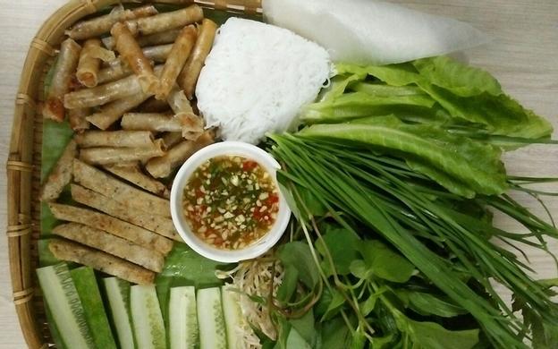 48 Nguyễn Sơn Hà, P. 5 Quận 3 TP. HCM