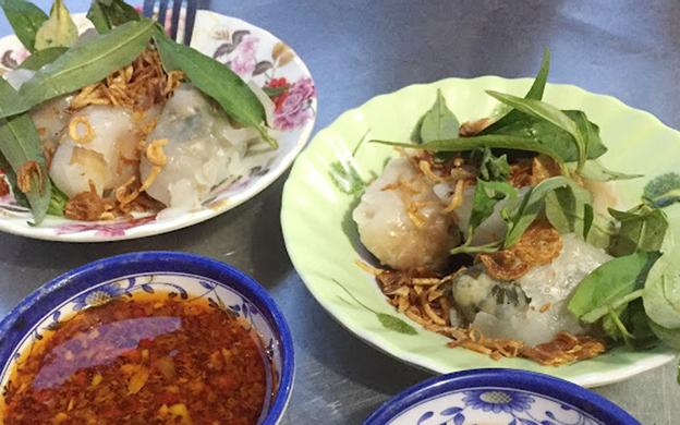 Lô E Chung Cư Nguyễn Thiện Thuật Quận 3 TP. HCM