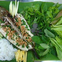 Nông Trại Ong Vàng - Khu Du Lịch Sinh Thái