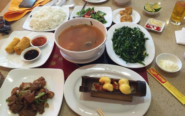 32 Phan Chu Trinh, Bãi Cháy Tp. Hạ Long Quảng Ninh