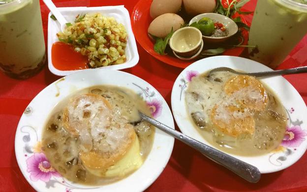 Phạm Văn Hai Quận Tân Bình TP. HCM