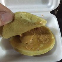 Bánh Bơ Phèn La