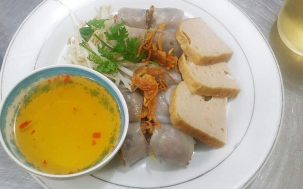 12 Nguyễn Huy Lượng, P. 14 Quận Bình Thạnh TP. HCM