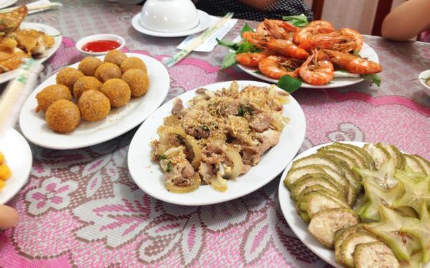 281 Nguyễn Xiển Quận Thanh Xuân Hà Nội