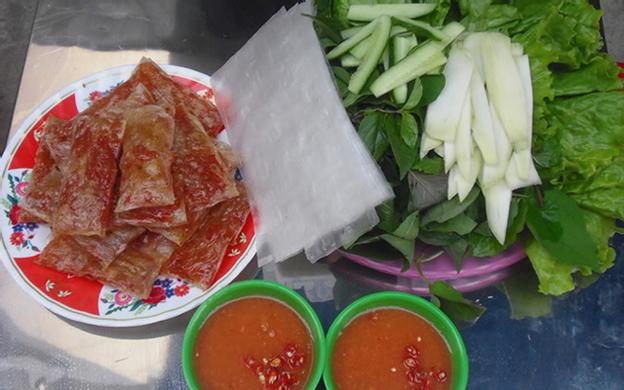15 Đồng Đen Quận Tân Bình TP. HCM