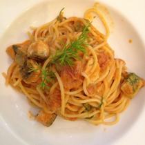 Pasta Box - Ẩm Thực Ý