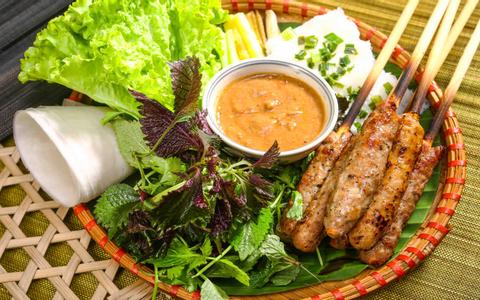 Tổng hợp địa chỉ nhà hàng Vị Quảng ở Hà Nội