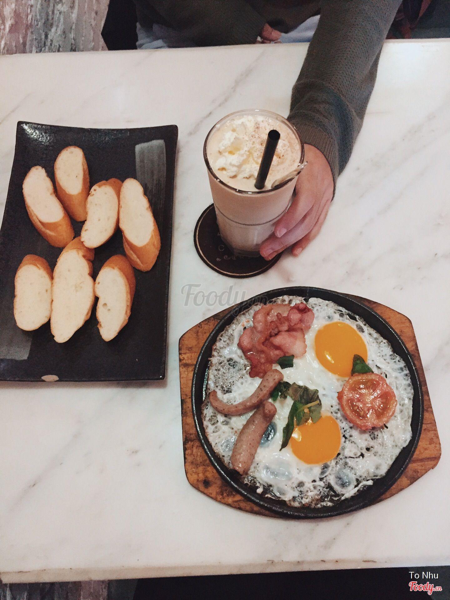 loft-cafe-2