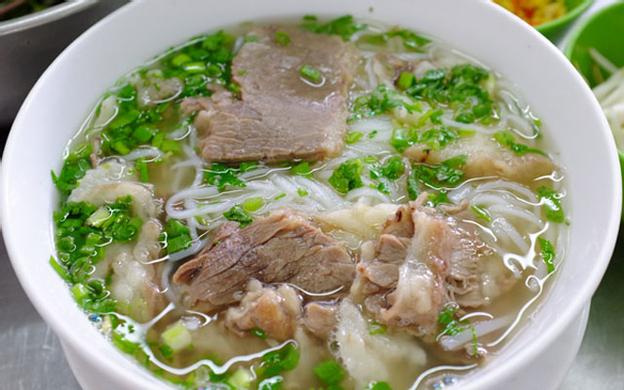 62 Lê Trọng Tấn Quận Thanh Xuân Hà Nội