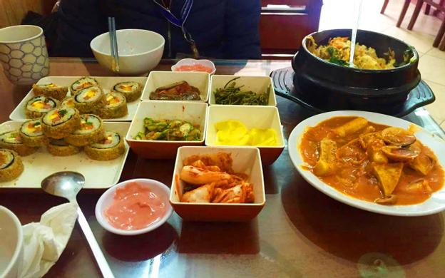 30 Nguyễn Xiển Quận Thanh Xuân Hà Nội