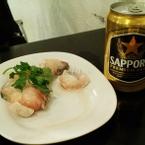 Cá giòn 80k@[#SapporoPremiumBeer](0:188774)