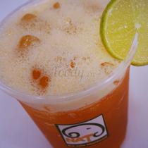 Nat - Trà Sữa Thái Lan