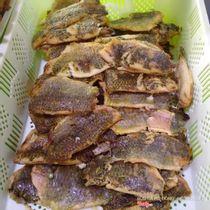 Bún Cá Rô Đồng Hoàng Cúc