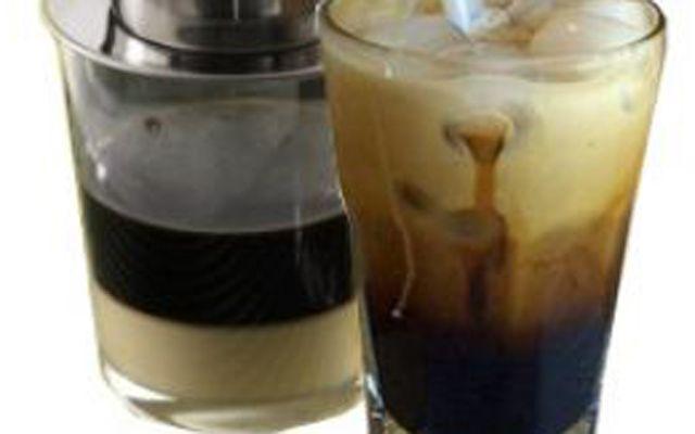 Trúc Xanh Cafe - Nguyễn Thị Triệu ở TP. HCM