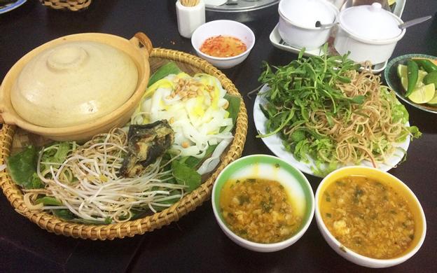 127 Hồng Bàng Tp. Nha Trang Khánh Hoà