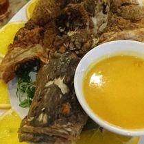 Sen Việt - Hotel & Restaurant