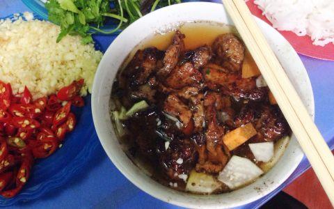 https://media.foody.vn/res/g7/69740/prof/s480x300/foody-mobile-bun-cha-hang-quat-jp-613-635851736193120325.jpg