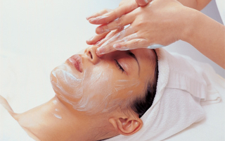The Face Spa