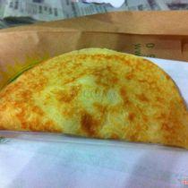 Bánh Sầu Riêng Durio - Trần Khắc Chân