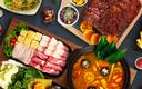 Food House Restaurant - Huỳnh Tấn Phát