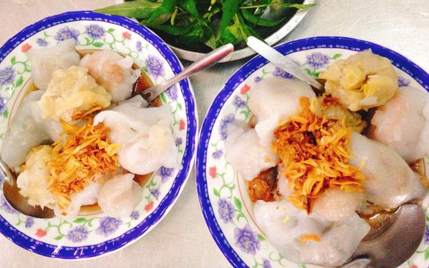 117/165 Nguyễn Hữu Cảnh, P. 22 Quận Bình Thạnh TP. HCM