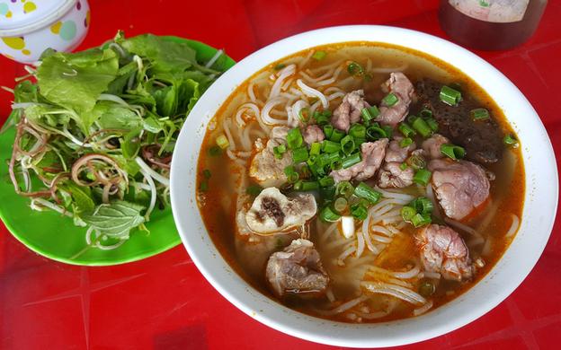 46/7 Trần Quang Diệu, P. 14 Quận 3 TP. HCM