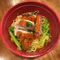 Long Kitchen - Cơm Văn Phòng Delivery Only
