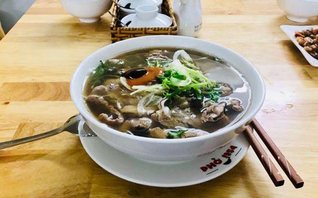 31 Trương Định, P. Bến Thành Quận 1 TP. HCM