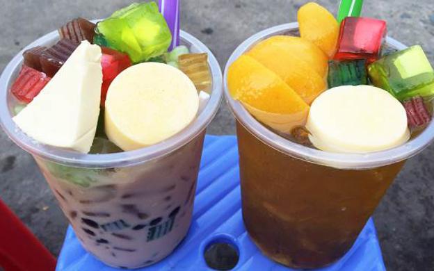 21 Nguyễn Đức Cảnh Tp. Nha Trang Khánh Hoà