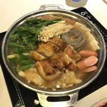 Don Chicken - Chicken & Pub - Nguyễn Thị Minh Khai