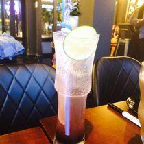 Avatar - Beer Lounge