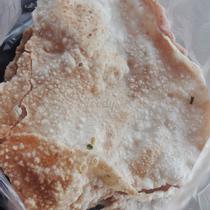 Mì Quảng & Bánh Đập