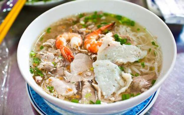 52C Trần Bình Trọng, P. 5 Quận Bình Thạnh TP. HCM