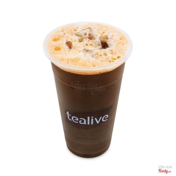vietnamese-coffee