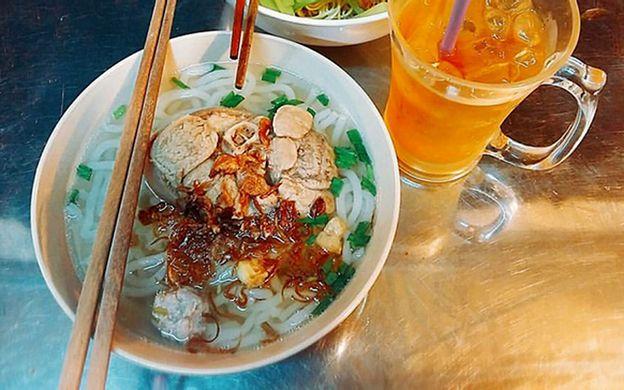 78 Nguyễn Đường Tp. Pleiku Gia Lai