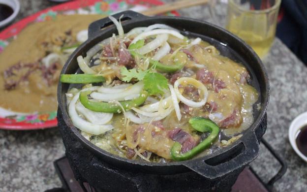 24 Trần Bình Trọng Tp. Nha Trang Khánh Hoà