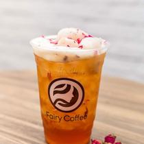 Fairy Coffee