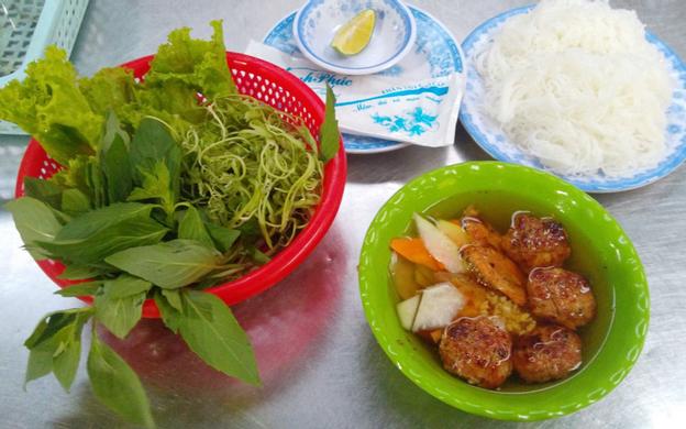 575 Điện Biên Phủ, P. 25 Quận Bình Thạnh TP. HCM