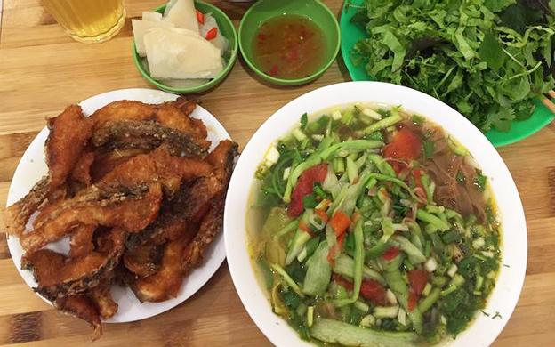 11 Trần Phú Quận Ba Đình Hà Nội